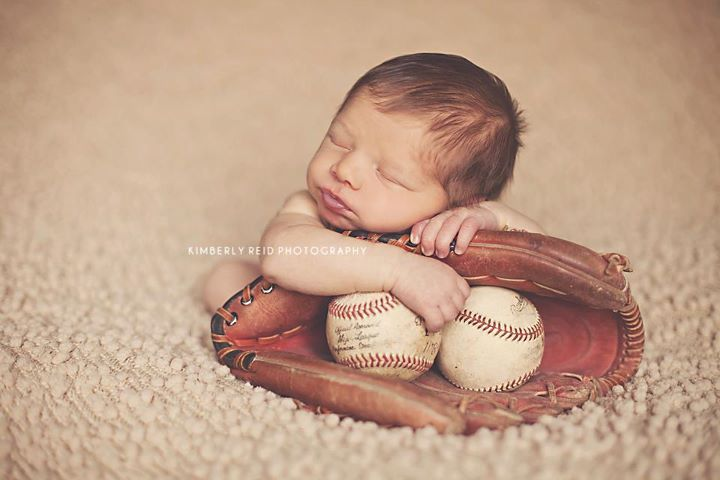 Get Baby Baseball stock illustrations from iStock. Find high-quality royalty-free vector images that you won't find anywhere else.