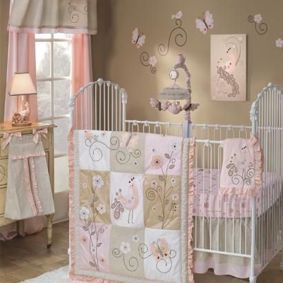 yellow bedding crib sets wixted in mod and nursery lattice set gray cribs baby