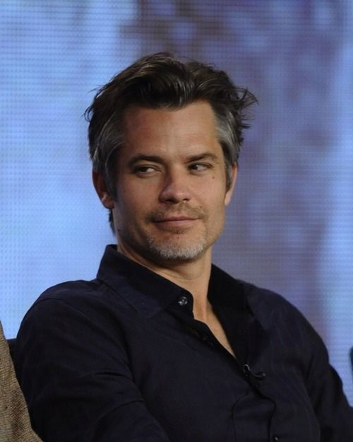 timothy olyphant young - HD 1434×1794