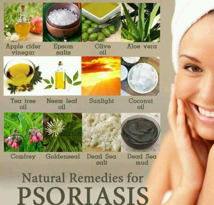 80 best psoriasis treatment images on pinterest | home remedies, Skeleton