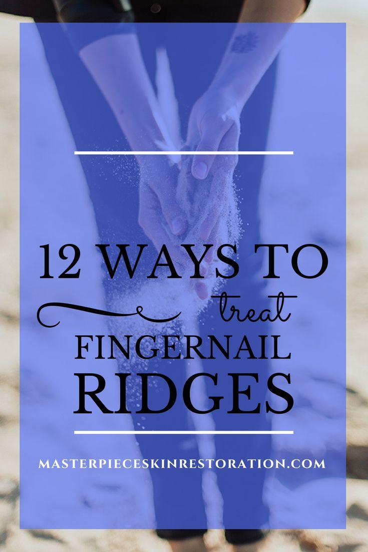 nails, fingernail ridges, prevention, causes, Beau's Lines, Vertical Ridges, Horizontal Ridges, toenails #nails #fingernailridges #prevention #causes #BeausLines #VerticalRidges #HorizontalRidges #toenails