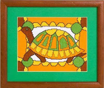Черепаха (1)