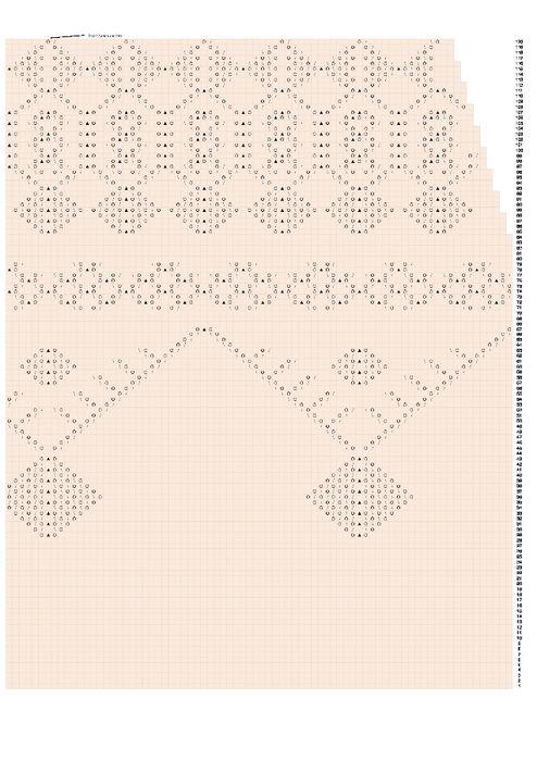 Tunic_dress_top (494x700, 352Kb)