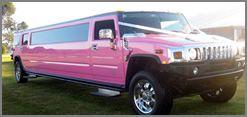 Hummer Heaven - Stretch Hummer Pictures, Sunshine Coast, Brisbane, Gold Coast, Sydney