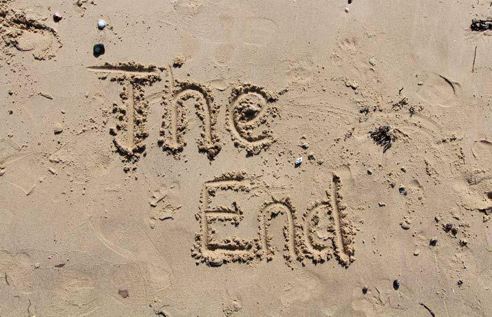 Blog OcioenGalicia Cómo superar la depresión postvacacional. Blog Ocioengalicia