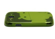 Best Samsung Galaxy S3 cases | Android Atlas - CNET Reviews