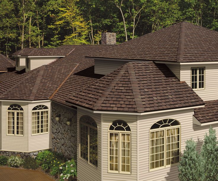 Best 293 Best Roofing Images On Pinterest Roofing Options 400 x 300