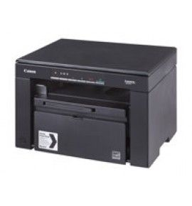 "Buy ""Canon i-Sensys MF3010 All-in-One Laser Printer"" online today at discount prices. Now in stock."
