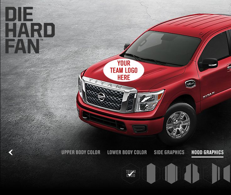 Pin By Mossy Nissan San Diego On Nissan News
