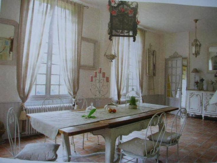 Meubles patin s meubles peints campagne chic gustavien for Deco shabby campagne