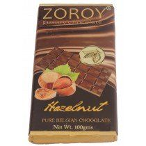 Zoroy only one best platform where you can Buy Chocolates Online in India anywhere to your friend, family and any other special occasion at reasonable prices. You can choose belgian chocolate in various flavours.