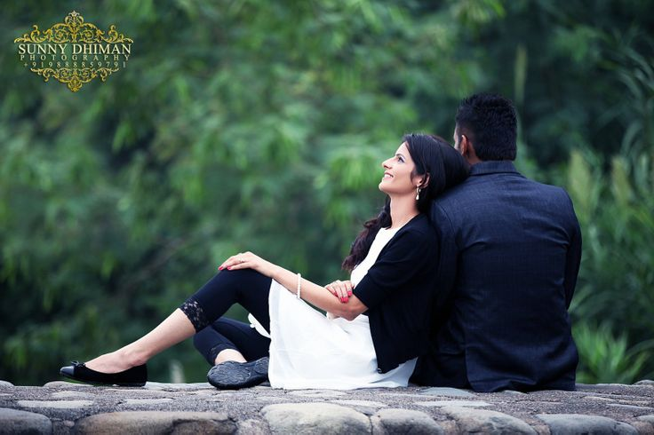 Pre Wedding Shoot Photo In Chandigarh Punjab India Pinterest Weddings And S