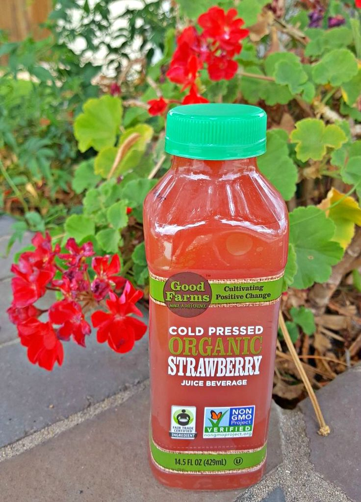 In addition to the Los Angeles area and Hawaii, our organic, #ColdPressed, #StrawberryJuice is now available at Costco locations in and around San Diego, Phoenix, Denver, Las Vegas, and St. George, Utah. Head down to your local warehouse to pick up this naturally delicious, low-sugar, and healthy drink today.