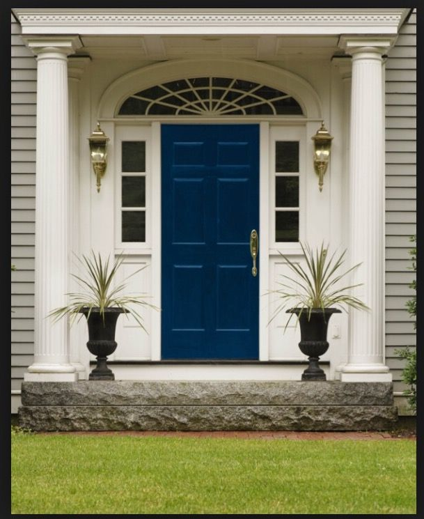106 best queenslander renovation images on pinterest for Front door queenslander