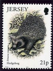 Stamps of Small Animals / Mammals / Fauna - Stamp Community Forum - Page 4
