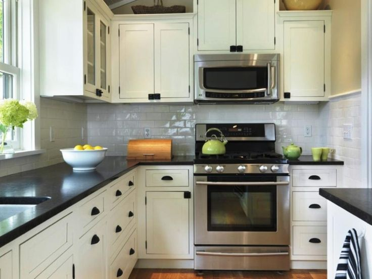Small L Shaped Kitchen Remodel Ideas 69 best kitchen images on pinterest   kitchen ideas, kitchen and home