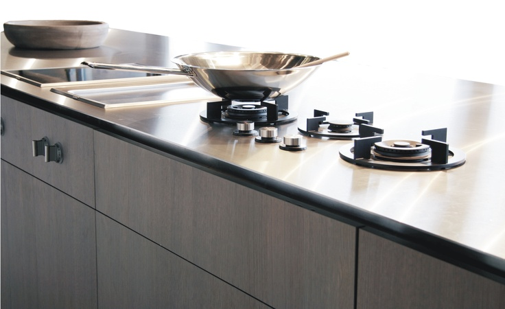 All Design Awards » i-Cooking