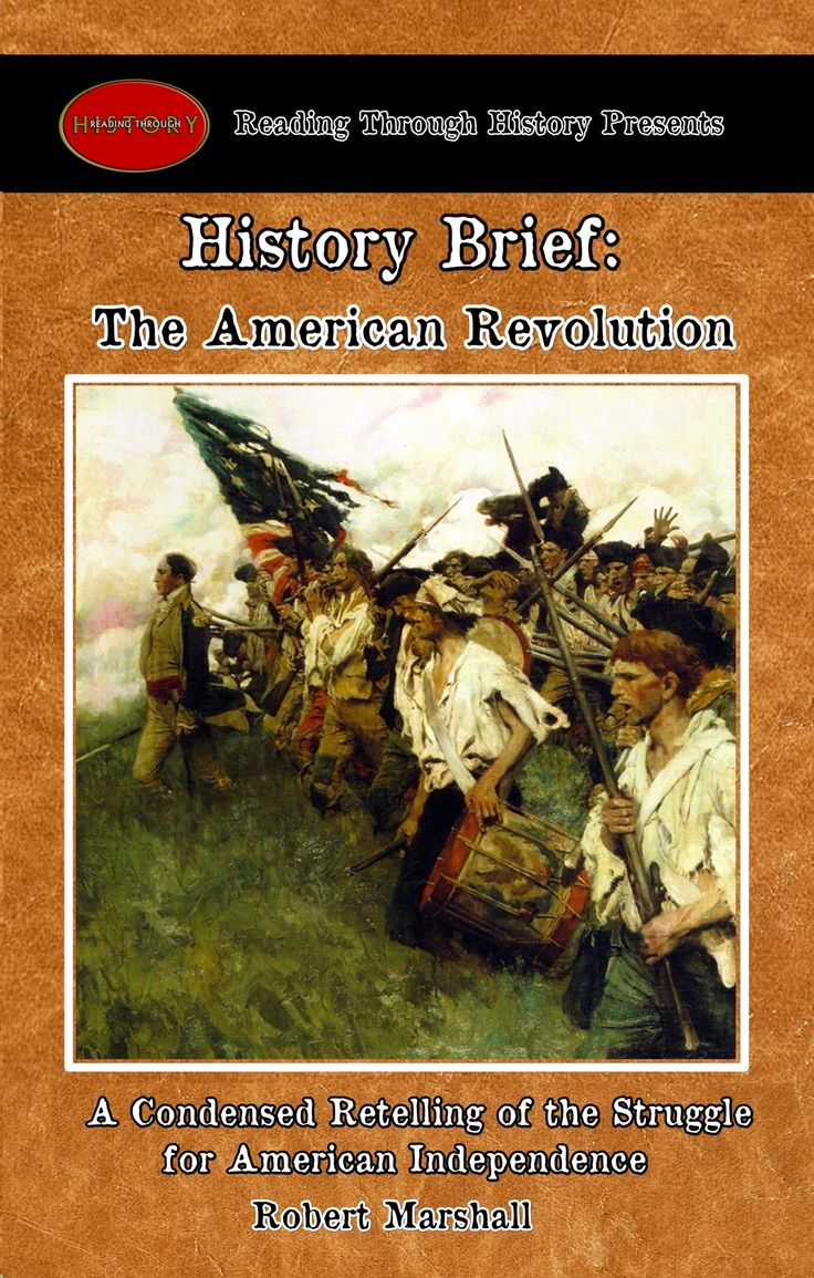 an analysis of important issues in the american revolution What was the american revolution  whatever the british intended, it was less  important than what the americans understood by it[10]  in jensen's analyses  of the articles of.