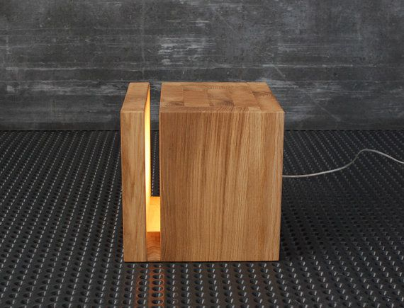 floor lamp, lamp table, lights, desk lamp, light, handicrafted, lamp, lamp base, bedroom, lamp wood, lighting, modern, design, wood, led