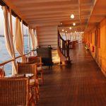 海外の船旅・運河クルーズ オーシャンドリーム ユニークな船旅をお探しなら、世界中にネットワークを持つ当社にご相談ください!