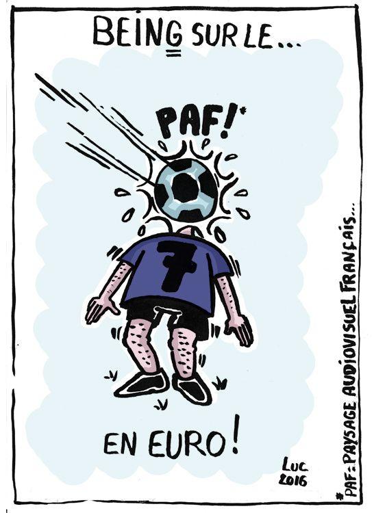euro foot fooball paf beensport eurofoot sport rond