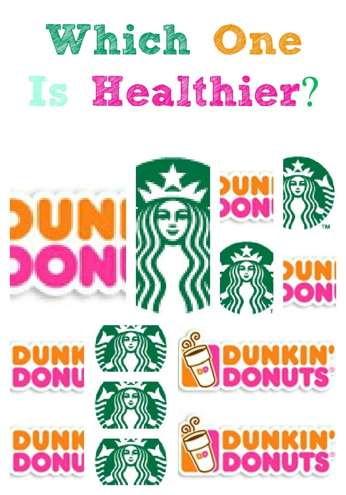 starbucks best value discipline Be obtained by contacting business ethics and compliance at starbucks we treat each other with respect and dignity this means that all partners are entitled to work in an environment that is free of harassment, bullying and discrimination.