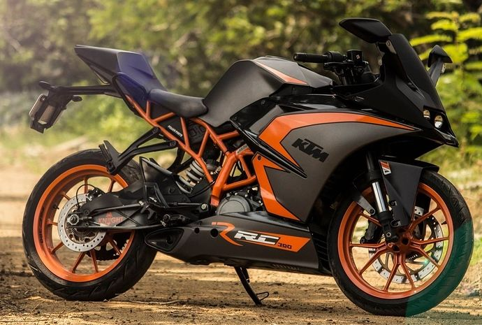 Knight Auto Customizer With Images Ktm Custom Bikes Ktm Dirt