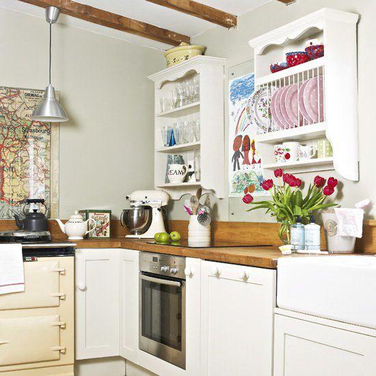 Cocinas Bilbainas Calefactoras   99 Best Cocinas Rusticas Images On Pinterest Ideas Antique