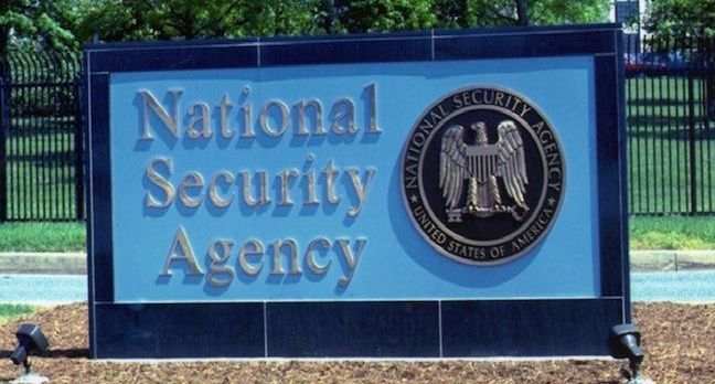 Future Snowden hunt starts with audit of NSA spooks' privileges