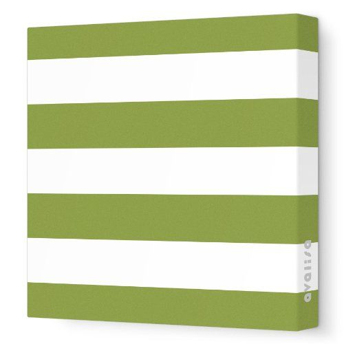 "Best Buy Avalisa Stretched Canvas Nursery Wall Art, Lines, Grass, 12"" x 12""... Visit Site or click on the image for more details, reviews and price comparison."