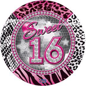 25 Beste Idee 235 N Over 16e Verjaardag Op Pinterest Lieve