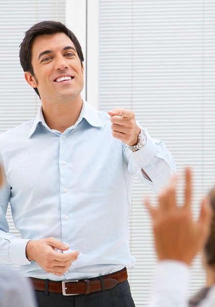 ... , Motivate & Engage | LivingSocial junky | Pinterest | Leadership