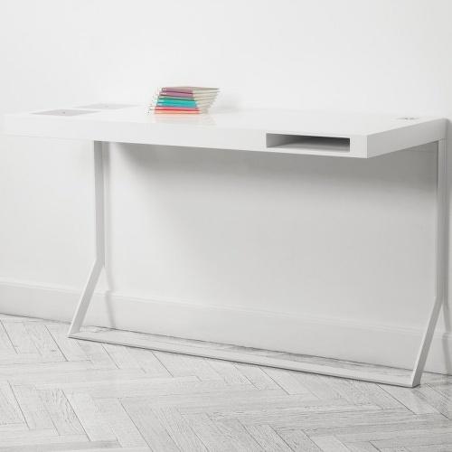 Minimal Design Blog. Desks ...