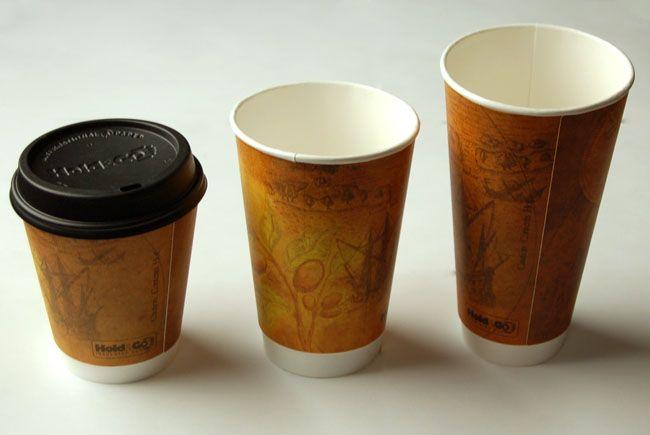 Reusable #Branding #CoffeeCups #EcoCups #Sydney #WholesalePak #PlasticCupWithLids #BetaBoard #BurgerBox #EcoPackaging