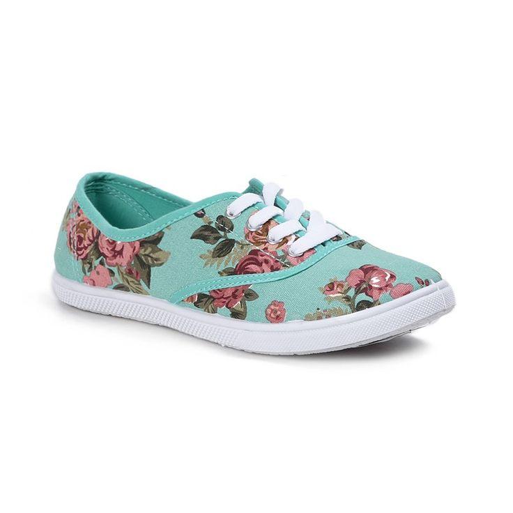 Shop for less: 18 ζευγάρια παπούτσια μέχρι 60 ευρώ που θέλουμε τώρα!