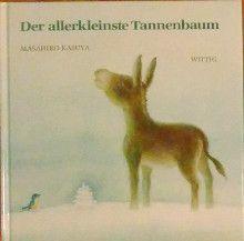 BabyspeckAT_Adventkalender2015_Klanggeschichte_Tannenbaum.jpg (220×217)