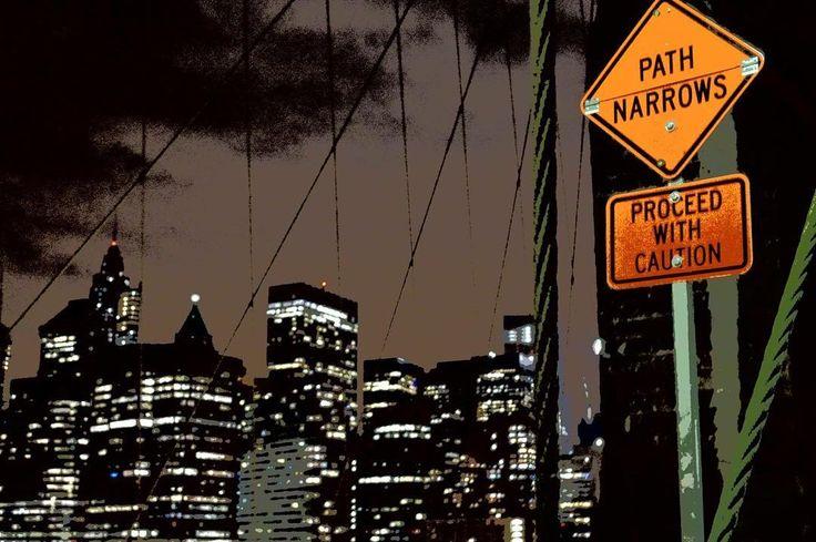 Version2 #newyork #america #traveling #studyabroad #photography #photooflife  #Manhattan #brooklynbridge #brooklyn #night #ブルックリン橋 #夜 #夜景 #写真 #写真好きな人と繋がりたい #アメリカ #留学 #アート #マンハッタン#pentax by takarart