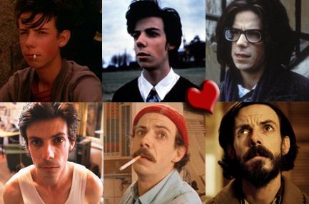 A Love Letter to Noah Taylor - Blog - The Film Experience