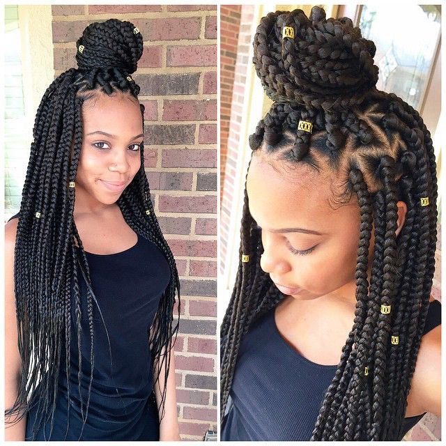 47 Best Images About Hair Styles I Like On Pinterest