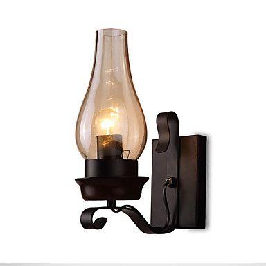 1000+ ideas about Glass Wall Lights on Pinterest Wall lights, Light design and Brass lamp