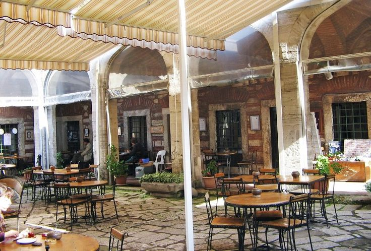 niyatimav: give you A Restaurant Reviews in Mumbai for $5, on fiverr.com