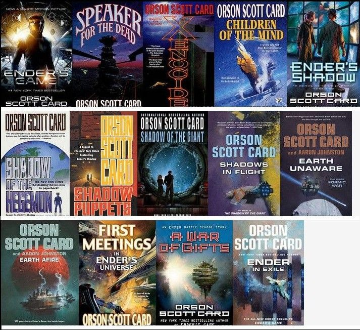 101 best Book Series images on Pinterest | Book series ...
