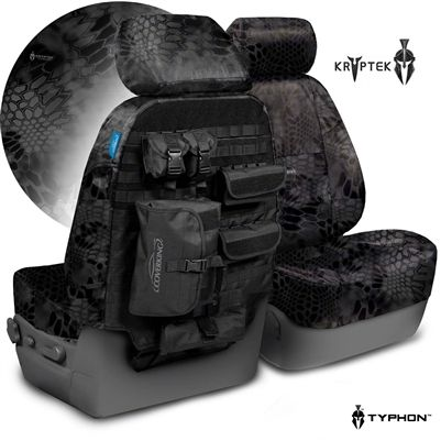 http://store.kingsarsenal.com/kings-arsenal-coverking-seat-covers-p/ka-seatcoverskryptek.htm