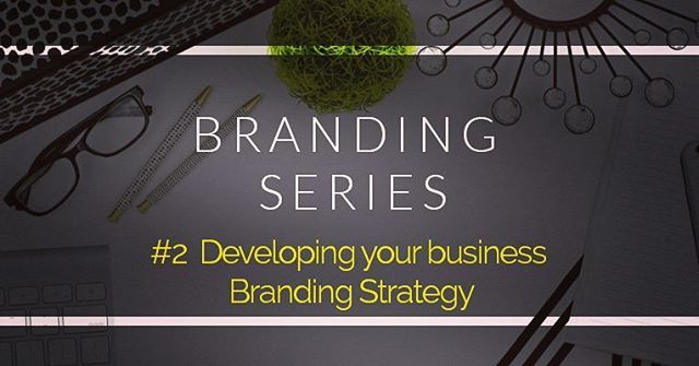 On the blog today..our branding series continues with #2 Developing your business Branding Strategy...what are your best tips and advice? purencool.digital #businessbranding #digitalbranding #websitedesigner #bendigosmallbusiness #supportyourlocal #brandyourbusiness #brandingbendigo #brandyourself #purencool #purencoolblog #logodesigner #brandstrategy #brandingtips #drupal8 #drupal7 #digitaldesign #smallbusiness