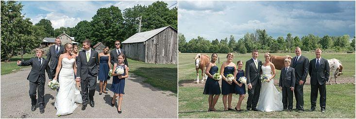 Ottawa wedding photographer Stacey Stewart_0775.jpg
