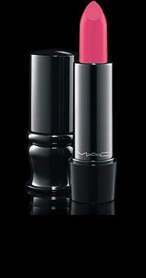 MAC Cosmetics: Ultimate Lipstick in FemmedeLuxe