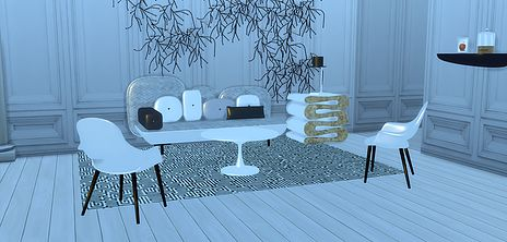 ikea bedroom furniture 20 best images about sims 4 dining room sets on 31323