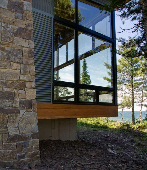 eagle-harbor-cabin-8.jpg