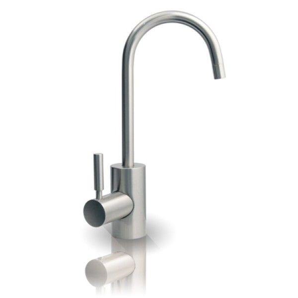 countertop water filter water faucet