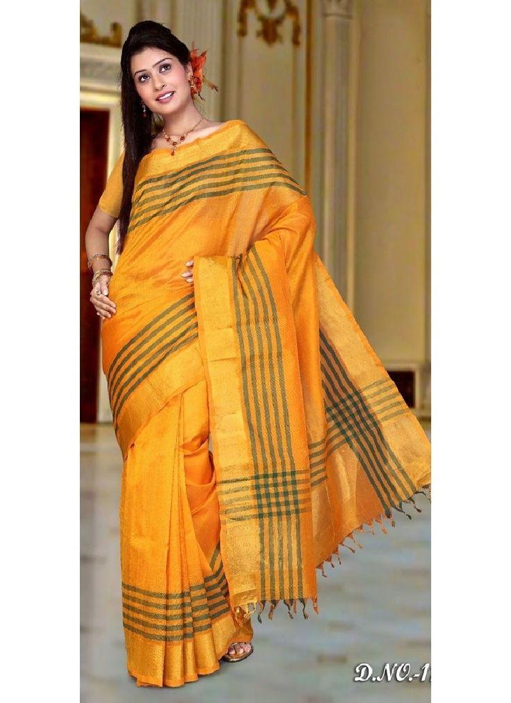 kanchipuram silk saree,silk sarees,kanchipuram pattu sarees,kanchipuram sarees online,online silk sarees